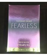 New Victoria's Secret Fearless Women's Eau De Parfum fragrance $55.00 Ha... - $37.86
