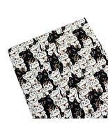DRAGON SONIC Japanese Style DIY Fabric Curtain Tablecloth Cloth Material... - $14.20