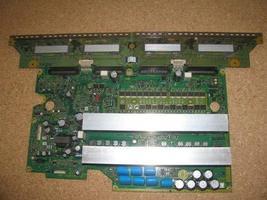 Panasonic TXNSC1NZTU Y-Sustain Board TNPA4250AB