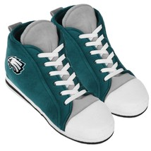 NFL Sneaker Slippers by Forever Collectibles -Select- Size THEN Team Below - $23.95