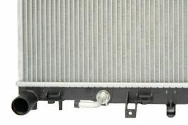 RADIATOR SU3010654 FITS 09 10 11 12 13 SUBARU FORESTER 2.5L H4 image 5