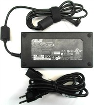 Genuine ASUS Laptop Charger AC Adapter Power Supply ADP-180HB D 19V 9.5A 180W  - $54.99