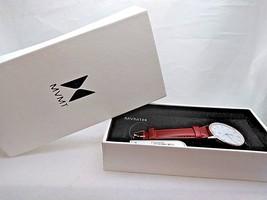 Mvmt Watch Figueroa - $128.69