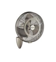 Kichler 339218NI Pola Ceiling Fans 18in Brushed Nickel Steel - £307.18 GBP
