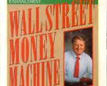 Ll street money machine set new and incredible strategies for cash flow audio book thumb155 crop