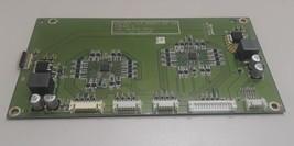 VIZIO M492I-B2 LED DRIVER 75.50070.200 - $14.84