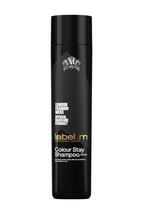 Label.M Colour Stay Shampoo, 10.14OZ