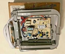 (Electrolux) Frigidaire FFHI1831QE4,FFHI1831QP2 Control Board 5303918686 - $118.80
