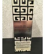 RARE Givenchy Gentleman 3.4oz/ 100ml vintage - $197.01