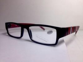 Georgio Caponi Readers Womens Fashion Reading Glasses +1.50 Spring Templ... - $8.70