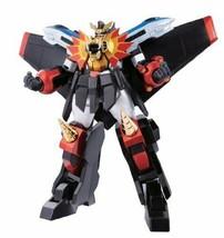 Super Robot alloy Gaogaigar - $146.92