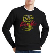Cobra Kai Sweatshirt - $29.99+