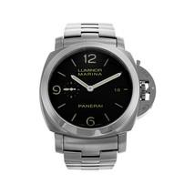 Panerai Luminor Marina Automatic Watch PAM00328 - $5,600.00