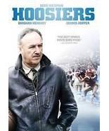 Hoosiers (DVD ) - $1.98