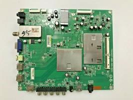 Dynex CBPFTXBCBZK08801 Main Board for DX-40L260A12 - $94.05