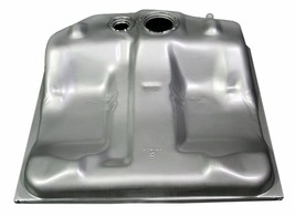 FUEL TANK GM30C, IGM30C FOR 00 01 CHEVY LUMINA 99 CHEVY MONTE CARLO V6 3.1L 3.8L image 2