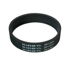 Kirby Vacuum Cleaner Belts 301291 Fits all Generation series models G3, ... - $9.76