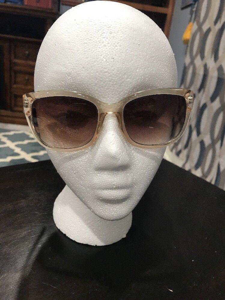 Womens Vintage Oscar De La Renta Sunglasses #0021 - $20.71
