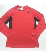 Nike Men Kevin Durant KD Klutch Elite Shooter Shirt 698704 - Color 657 -... - $32.99