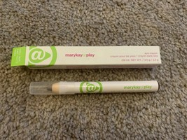 Mary Kay At Play Eye Crayon Purple Smoke 064904 - $12.00