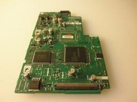 Sharp LC-20AV6U Main Board QPWBXD673WJN1 (KD673WE) - $19.80