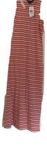 Ralph Lauren Sweater Dress Girls Medium 8-10 Off White Short Sleeve Cabl... - $17.00