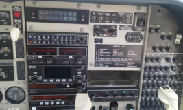 1990 Mooney M20M TLS For Sale In Beaumont, TX 77726 image 7