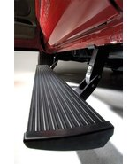 AMP Research 75118-01A PowerStep Running Board - $1,653.00