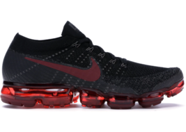 Original Nike Air Vapormax Flyknit 2.0 Men's Running Shoes - $129.19+