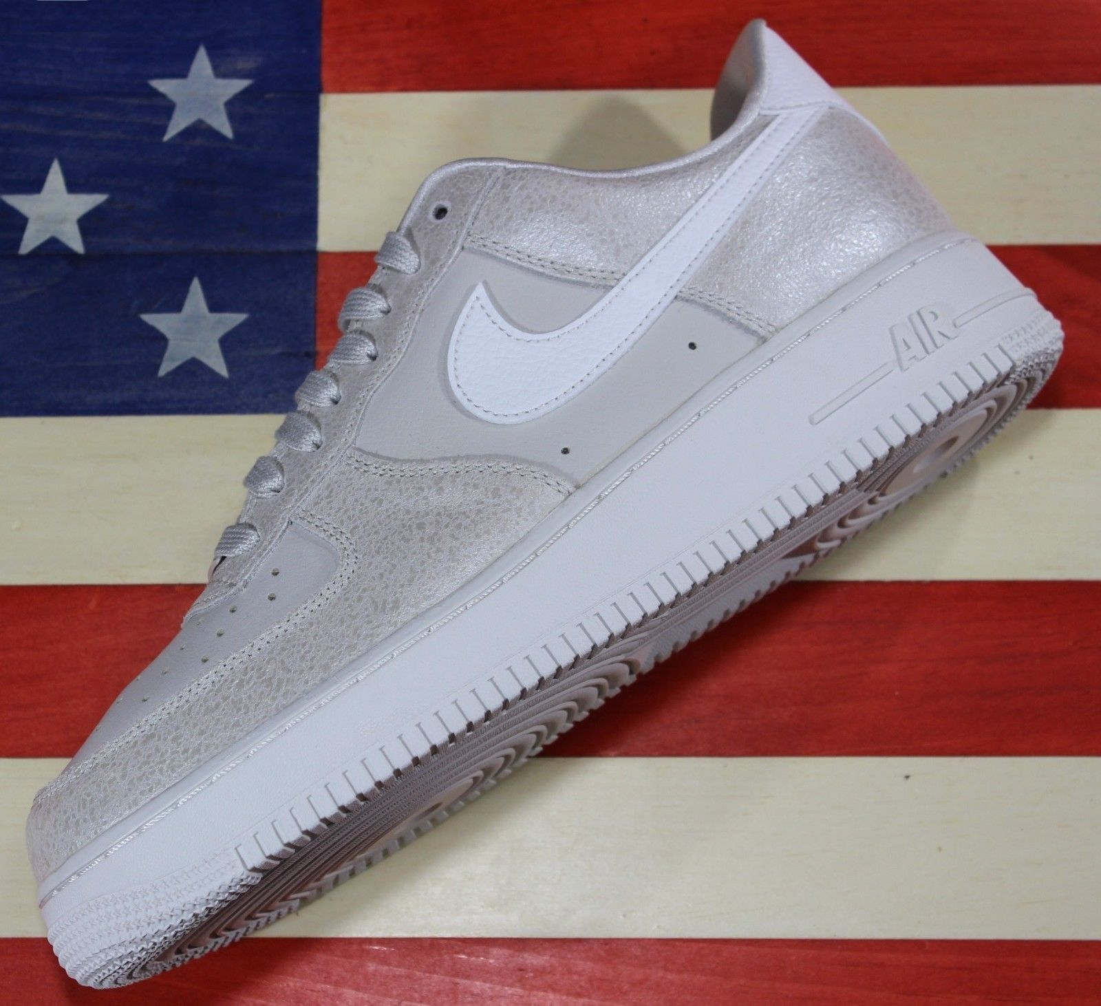 c5d0b71210d4d Nike Air Force 1 One Low 07 Basketball Shoes and 50 similar items. S l1600