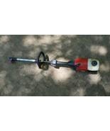 Craftsman 32cc Gas Weedwacker Trimmer Model 358.791042 (NO Carburetor) F... - $39.55