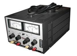 VERY NICE KIKUSUI REGULATED DC POWER SUPPLY PWC 0620 - $299.99