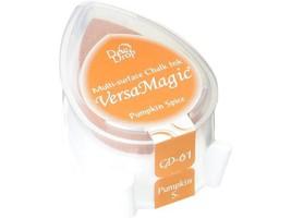 VersaMagic Fast Drying Teardrop Chalk Ink, Pumpkin Spice