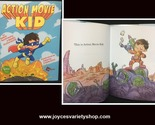 Action movie kid hero web collage thumb155 crop