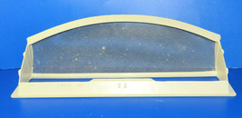 General Electric Dryer : Lint Screen (WE18X25100 / WE18M0019) {TF2322} - $18.97