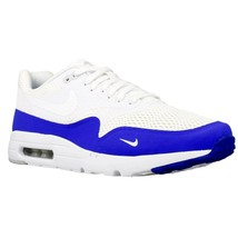 Nike Shoes Air Max 1 Ultra Ess, 819476114 - $209.00