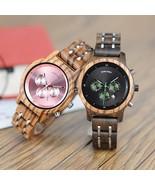 Stylish Watch DS50 - $49.95