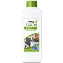 AMWAY L.O.C. Multi-Purpose Cleaner home everyda... - $19.24