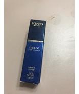 KIKO Milano Fall2.0 Shiny Lip Stylo #05 2,5g/0.08 OZ  Ships N 24h - $34.63