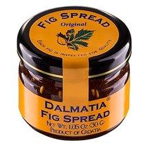 Dalmatia Fig Spread 1.05 oz - $2.96