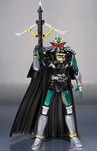 *S.H. Figuarts Masked Rider Zeronosu Vega form (soul web only) - $54.89