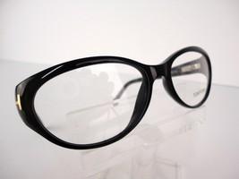 Tom Ford TF 5244 Black (001) 54 x 16 135 mm Eyeglass Frames - $89.05