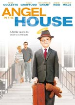 ANGEL IN THE HOUSE – DVD