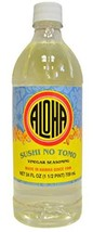 (Pack of 4) Aloha Sushi No Tomo Vinegar Seasoning 24 oz. - $69.29