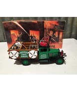 Matchbox 1932 Ford Model AA Forest Truck - $32.71
