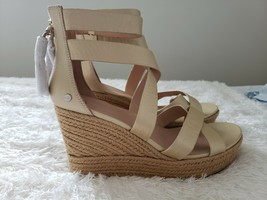 UGG Traci Sandal - Women's Size 11 - £37.96 GBP