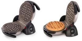 Presto 03510 Ceramic FlipSide Belgian Waffle Maker - $55.19