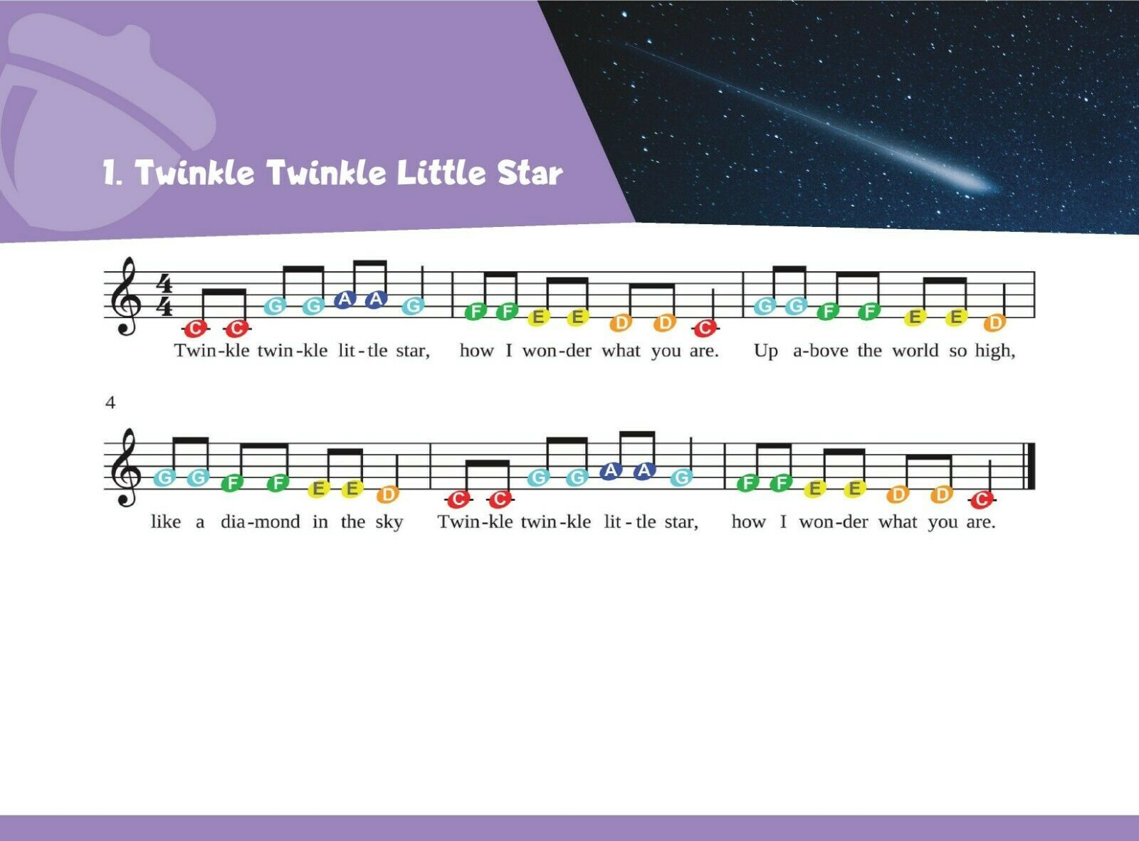 Xylophone and Music PlayBook (ages 2+)