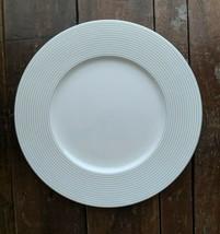 Mikasa CHEERS Stripe Small Salad Plate HK279 - $21.28