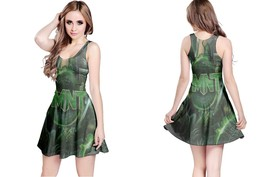 Casual Teenage Mutant Ninja Turtles Reversible Dress - $21.99+